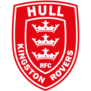 Hull_KIngston_Rovers