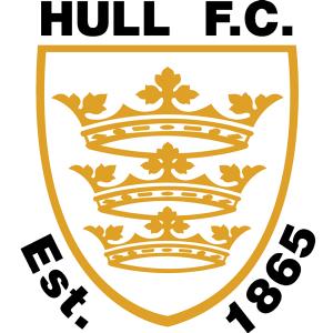 Hull-fc