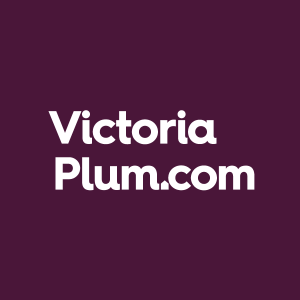 Victoria-plum