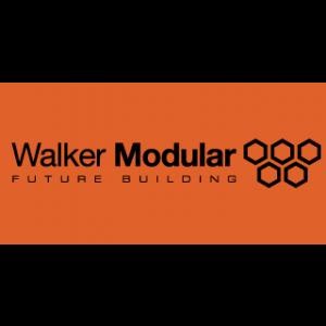 Walker-modular